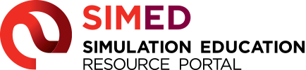 simed-logo-main2